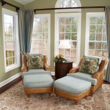 houston-sunroom-builder